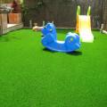 Rumput Sintetis untuk Alas Meja