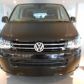 About Volkswagen Caravelle LWB Promo