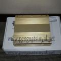 pico antena repeater gwd 20d resmi sertifikasi