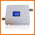 perangkat antena penguat sinyal hp dan modem