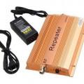 rf980  gsm  telkomsel mobile repeater boster