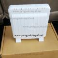 PICO GWD 20 GSM 4G LTE   resmi sertifikasi postel