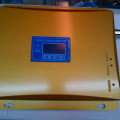 repeater indor rf980