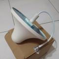 PICO GW TB GWD 20  D resmi sertifikasi postel kominfo kalimantan sulawesi papua bali