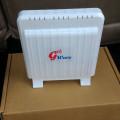 PICO GW TB GWD 20  D  GSM 4G LTE bersertifikasi postel kominfo