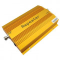 rf980 gsm repeater boster antena penguatsignal hp  telkomsel
