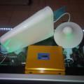 gsm+ 3g boster antena penguatsinyal hp dan modem Sukabumi Surabaya