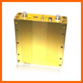 repeater penguat sinyal hp sertifikasi postel kominfo  jakarta utara jakarta selatan