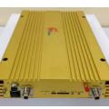 Triple Band  Amplifier PICO GW TB GWD 20  D gsm dcs wcdma