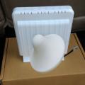 PICO GW TB GWD 20  D  4G LTE  resmi penguatsinyal legal bersertifikasi postel