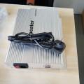 Penguat Sinyal GSM RF-980 GSM 900mhz  palu sulawesi  jakrta