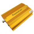 rf980 gsm repeater antena  singleband  penguatsinyal  bekasi jakarta