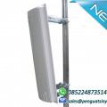 PICO GW TB GWD 20  D  GSM 4G LTE resmi postel jakarta tangerang