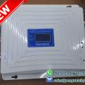 4g lte repeater antena all operator  penguat sinyal handphone