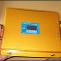 pasang repeater antena penguat sinyal hp dan modem server pulsa