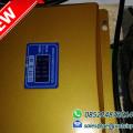 Penguat Sinyal HP & modem Dual Band / Repeater GSM 2G + DCS 4G Penguat Sinyal GSM/2G + DSC/4G Dual Band (Internetan)