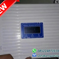 penguat sinyal 3G 4G GSM 900 WCDMA 2100 LTE 1800 Tri Band Mobile Phone Signal Booster