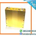PICO GW TB GWD 20  D  GSM DCS WCDMA   postel   jakarta tangerang bekasi bogor  karawang  jawa