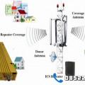 repeater gsm penguat signal indor repeater resmi kominfo legal