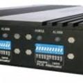 High power repeater  penguat sinyal repeater coverage area  5000m2