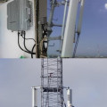 Antena Penguat Sinyal GSM Outdoor GW-TB-GDW-20W-(D) high  Gain