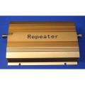 RF GSM  980  REPEATER  antena  900mhz telkomsel