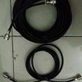 antena Operator Selular di Indonesia (Telkomsel (Simpati, Kartu As), Indosat (Mentari, IM3), XL, 3, Axis)