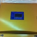 paket penguat sinyal hsdpa umts 3g 2g all operator seluler
