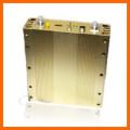 pico antena repeater berlisensi resmi postel PICO GW TB GWD 20