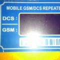 Penguat Sinyal GSM 4G LTE DI JAMIN FULL  UNTUK RUMAH  NEWW HARGA MURAH