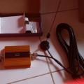 mini repeater penguat sinyal hp murah cocok untuk rumah kosan