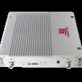 penguat sinyal resmi sertifikat postel Huaptec Band Selective Digital