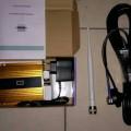 antena hp  telkomsel ,indosat mini repeater