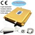 jual repeater antena gsm 3g  are kalimantan binjai sulawesi bali