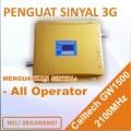 pasang gsm 4g lte  all operator  jambi kapuas borneo