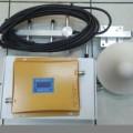 pasng antena signal repeater jakarta barat  penguat 2g 3g