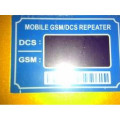 dualband repeater 2g 4g lte  jambi makaar kalimantan