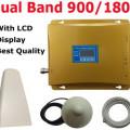 dualband antena 2g 4g lte   samarinda maluku