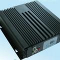 Penguat Sinyal 3G REPEATER Resmi (PICO CERNTEL 100 MW )