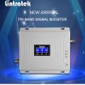 mempercepat koneksi internet, jual antena modem ambon, jual antena modem balikpapan,