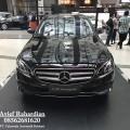 Harga Mercedes Benz E 200 Avantgarde Line nik 2019
