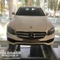 Jual Mercedes Benz E 200 Avantgarde Line tahun 2019