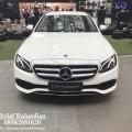 Jual Mercedes Benz E 250 Avantgarde Line tahun 2019