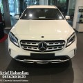 Jual Mercedes Benz GLA 200 Urban Line tahun 2019