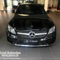 Jual New Mercedes Benz C 300 AMG Line tahun 2020