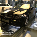 Jual New Mercedes Benz E 300 Coupe AMG Line tahun 2020