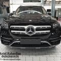Jual New Mercedes Benz GLS 450 AMG Line tahun 2020