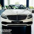 Harga New Mercedes Benz C 200 Estate Wagon nik 2020