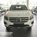 Harga New Mercedes Benz GLB 200 Progressive Line nik 2020