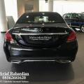 Jual Mercedes Benz C 200 AMG Final Edition tahun 2021